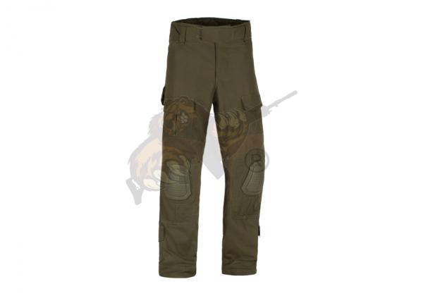 Predator Combat Pants Ranger Green (Invader Gear)