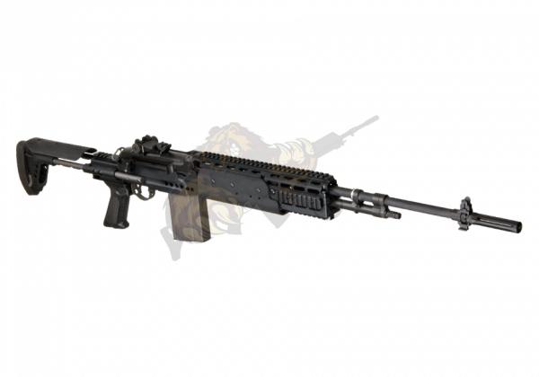 GR14 EBR-L Enhanced Battle Rifle Airsoft -F-