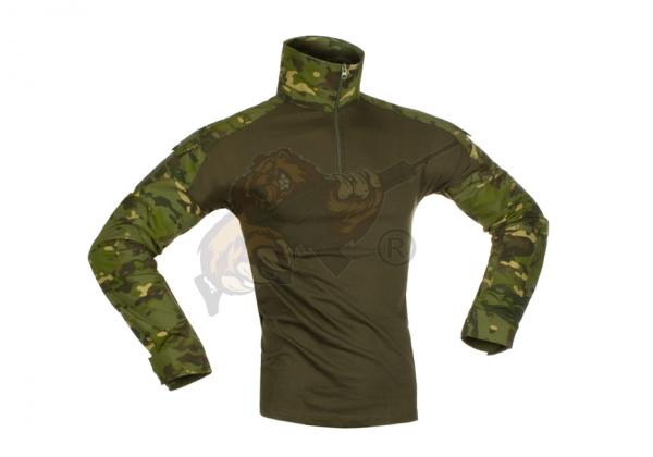 Combat Shirt ATP Tropic (Invader Gear)