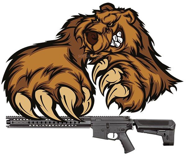 LVOA-C GRIZZLY Tuning