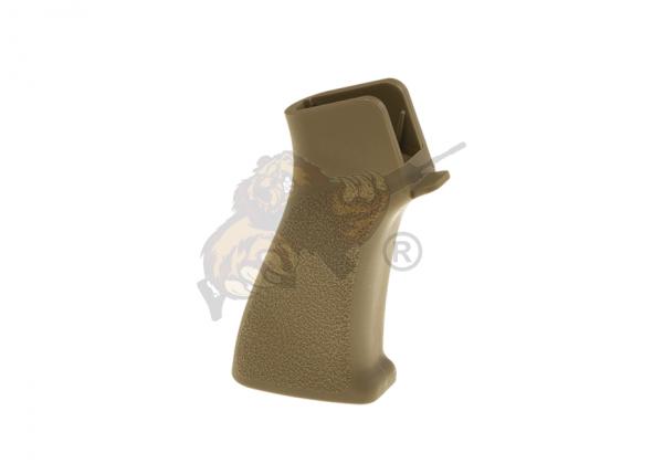 TD Grip GBR Version in FDE - Element