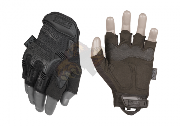 The Original M-Pact Fingerless (Mechanix Wear)