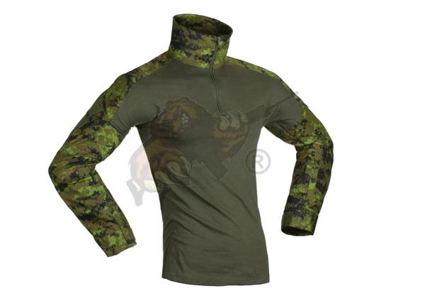 Combat Shirt CAD (Invader Gear)